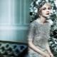 Потрясающие платья в стиле Гэтсби