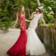 Гипюровое платье – создай завораживающий образ