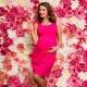 Как сшить платье для беременных своими руками?