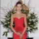 Платье с корсетом - для идеального образа
