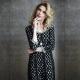 Платье-туника – стильный и современный образ