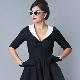 Что особенного в платьях в стиле 50-х?