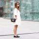 Повседневные платья – вариант на каждый день и для любого случая