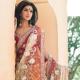 Сари - платье индуистских богинь и простых индианок