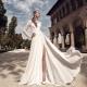Свадебные платья Armonia