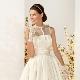 Свадебные платья Kookla
