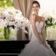 Свадебные платья San Patrick