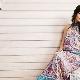 Домашние платья – будьте дома неотразимы
