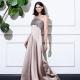 Приталенные платья - изящество и элегантность