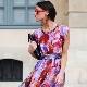 Модные платья 2019 года (98 фото) – новинки и тенденции