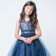 Платья для девочек 11-12 лет