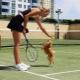 Спортивные юбки и юбки спортивного стиля