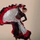 Испанские юбки
