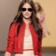 Летние куртки для женщин – практичность и удобство