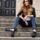 Вареные джинсы или эффектные джинсы-варенки