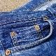 Зачем придумали и для чего нужен маленький карман на джинсах?