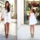 Чем отличается сарафан от платья?