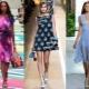 Длинные летние платья и сарафаны 2018