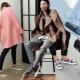 Слипоны – модные тенденции