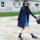 Брендовые женские кроссовки