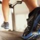 Кроссовки для беговой дорожки