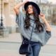 Шляпа - виды и модные тенденции