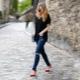 Как выбрать качественные туфли?