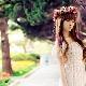 Корейский стиль в одежде девушек