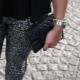 Женские итальянские кожаные кошельки