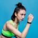 Фитнес-браслет Meizu