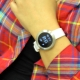 Фитнес-браслеты Huawei