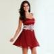Пояс для платья
