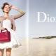 Сумки Christian Dior
