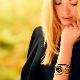 Женские наручные брендовые часы