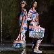 Женские спортивные сумки Adidas
