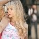 Оттеночные средства от желтизны волос