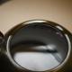 Чем почистить чайник из нержавейки снаружи и внутри?