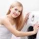 Как лимонной кислотой почистить стиральную машинку от накипи?
