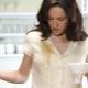 Как отстирать пятно от кофе с одежды?