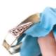 Как почистить бижутерию от потемнения?