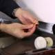 Как почистить фильтр в стиральной машине?