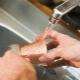 Как почистить латунь в домашних условиях?