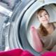 Как постирать драповое пальто в домашних условиях?