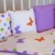 Как постирать пухо-перьевую подушку в домашних условиях?