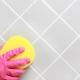 Наводим порядок в ванной комнате: как почистить швы между плиткой?