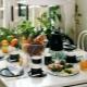 Особенности сервировки стола к завтраку