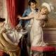 Хорошие манеры и правила поведения в обществе