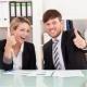 Как вести деловые переговоры?