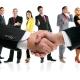 Корпоративная этика: тонкости взаимоотношений руководителя и подчиненных