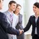 Культура делового общения